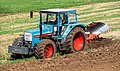 Affalterthal Eichertreffen 2019 Eicher 3145 Turbo Kuhn Pflug 8316963.jpg