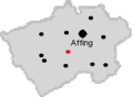 Affing-Aulzhausen.png