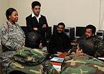 Afghan Air Force Help Desk receives upgrade training DVIDS360025.jpg