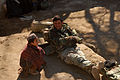 Afghan Commandos, US Special Forces clear Northern Kandahar DVIDS365628.jpg