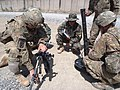 Afghan Nation Army conducts mortar training 130613-A-XX999-002.jpg