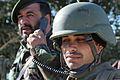 Afghan Radio (4279215322).jpg