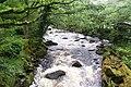 Afon Lledr - geograph.org.uk - 1457490.jpg