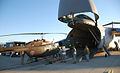 Africa Aerospace and Defense 2010-2.jpg