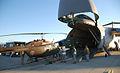 Africa Aerospace and Defense 2010-2.jpg