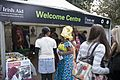 Africa Day 'Best Dressed' Competition (4617217842).jpg