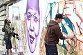 Africa Graffiti sur les berges de Seine - Paris Hip Hop Festival (6).jpg