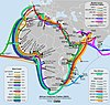 100px african undersea cables v44
