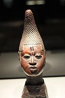 Afrikaabteilung in Ethnological Museum Berlin 28.JPG