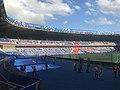 Afrique du Sud-Chine FIFA WWC Parc des Princes 20.jpg