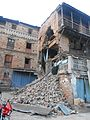 After earthquake bhaktapur 25.jpg