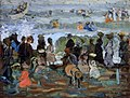 After the Storm Maurice Prendergast.jpeg