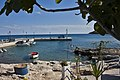 Ag. Marina, Greece - panoramio (17).jpg