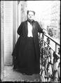 Agence Rol - 1910 - Madeleine Pelletier.png