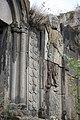 Aghjots Monastery, details (19).jpg