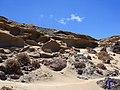Agujeros en la arena - panoramio.jpg