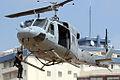 Agusta Bell 212 Spanish Navy HA.18-14 01-318.jpg