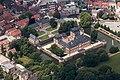Ahaus, Schloss Ahaus -- 2014 -- 2352.jpg