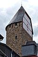 Ahrweiler Stadtmauerturm Schützbahn 52.jpg