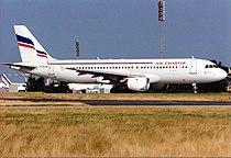 Air Charter Airbus A320 Maiwald.jpg