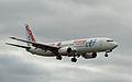 Air Europa B737-800 EC-HBL (3229255611).jpg