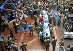 Air Force's 65th birthday 120918-F-ZU607-031.jpg