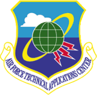 Air Force Technical Applications Center.png