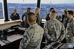 Air Force current operations director visits Osan 151112-F-LM669-013.jpg
