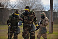 Air National Guardsmen continue training at Global Dragon 150315-Z-SV144-024.jpg