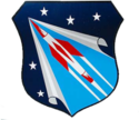 Air Research and Development Command - emblem.png