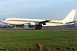 Air Rwanda Boeing 707 JetPix-2.jpg