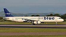 蓝色航空202号班机空难- 维基百科,自由的百科全书倉儲管理概要