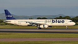 Airblueflight202crashaircraft.jpg