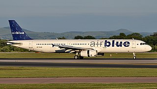 Airblue Flight 202 2010 crash of an Airblue A321-231 near Islamabad, Pakistan, killing 152