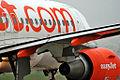 Airbus A319-111 Easyjet G-EZBO (7033128437).jpg