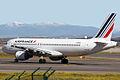 Airbus A320-211 Air France F-GFKR (8420956496).jpg