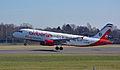 Airbus A320-214 (D-ABDU) 01.jpg