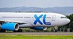 Airbus A330-200 (XL Airways France) (25000659494).jpg