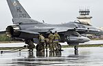Aircraft barrier certification successful at Bagram 160311-F-EB935-003.jpg