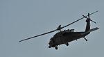 Aircraft evacuated before hurricane 121026-Z-QU230-013.jpg