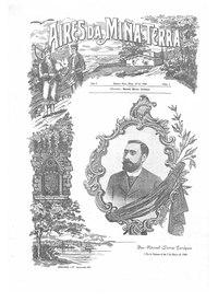 Aires d'a Miña Terra. Año 1 Núm. 01. Buenos Aires, 10 de Mayo de 1908.pdf