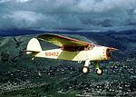 Airmaster N19462 SanJose 0262 2b (15265726136).jpg