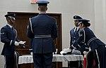 Airmen encouraged to maintain faith during prayer breakfast 120208-F-VO466-004.jpg