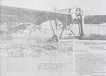 Airplane of Georgy Bozhinov 10.jpg