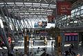 Airport (3936105799).jpg