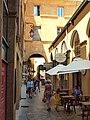 Aix-en-Provence-FR-13-venelle-a2.jpg