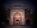 Akbar's Tomb 674.jpg