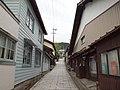 Akechicho, Ena, Gifu Prefecture 509-7731, Japan - panoramio (4).jpg