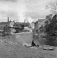 Akerselva, Oslo - Riksantikvaren-T001 02 0215.jpg