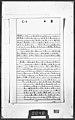 Akira Tokunaga, Jan 26, 1949 - NARA - 6997373 (page 219).jpg